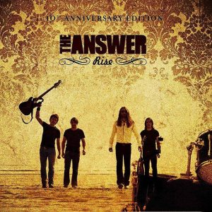 The-Answer-Rise-10th-aniversary