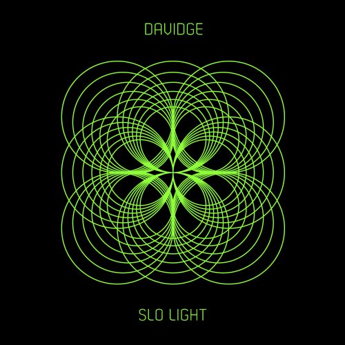 Slo Light
