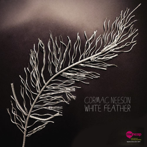 White Feather – Cormac Neeson
